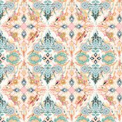 Rrnew_geo_botanical_modern_color_pattern_base_painted_shop_thumb