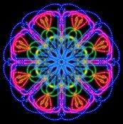 Rrr160304_220536_shop_thumb