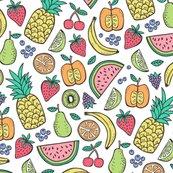 Rrsummer_fruit10_shop_thumb