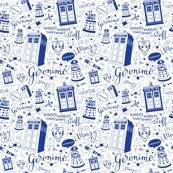 Doctorwho_final_blue_smallscale_shop_thumb