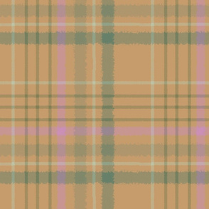 Subdued_Plaid