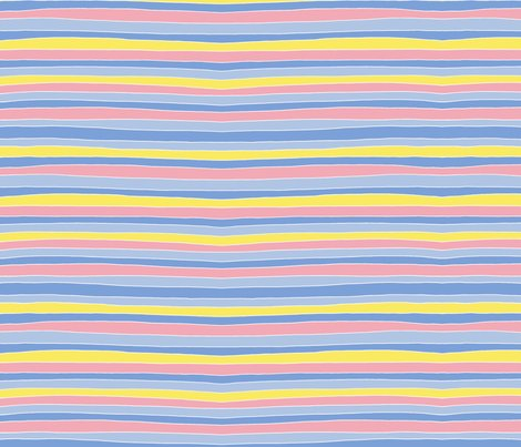 Easter_stripes_shop_preview
