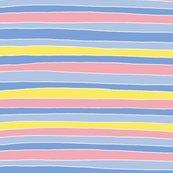 Easter_stripes_shop_thumb
