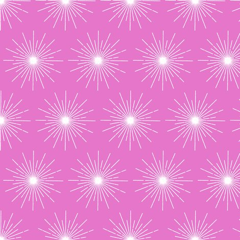 Pulsar pink liza galaxy outer space stars starburst for Pastel galaxy fabric