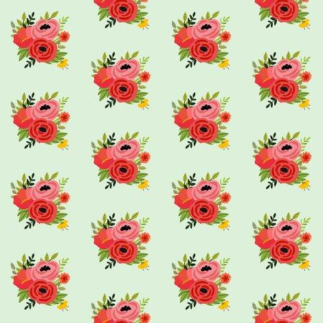 Rrmod_red_flower_mini_bouquet_shop_preview