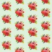 Rrmod_red_flower_mini_bouquet_shop_thumb