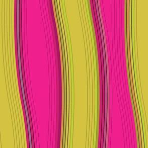 magenta-ripple