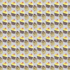 random_cupcakes_lge
