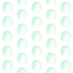 Mint_green_dot_paint_splotch