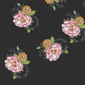 Rpeonies_leggings_shop_thumb