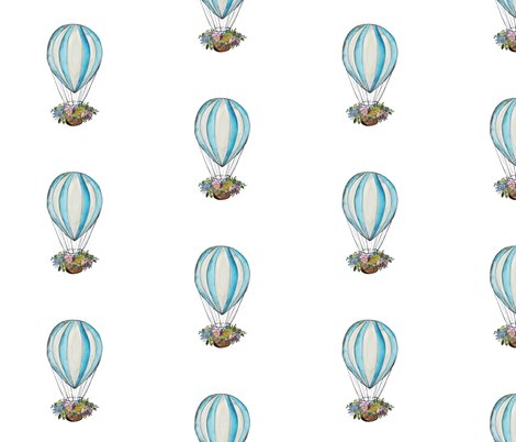 Rhot_air_balloon_repeat_shop_preview