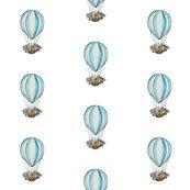 Rhot_air_balloon_repeat_shop_thumb
