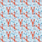 Rrrrlobster-pattern2_shop_thumb