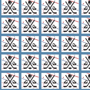 HockeyGearRinkBG2