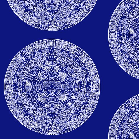 Rr5021496_rblue_aztec_calendar__1__shop_preview