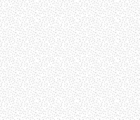 Rconfetti_dot_black_shop_preview