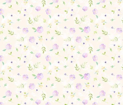 Scattered_spring-patternrep_shop_preview