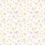 Scattered_spring-patternrep_shop_thumb