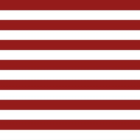 Rhorizontalredstripes_shop_preview