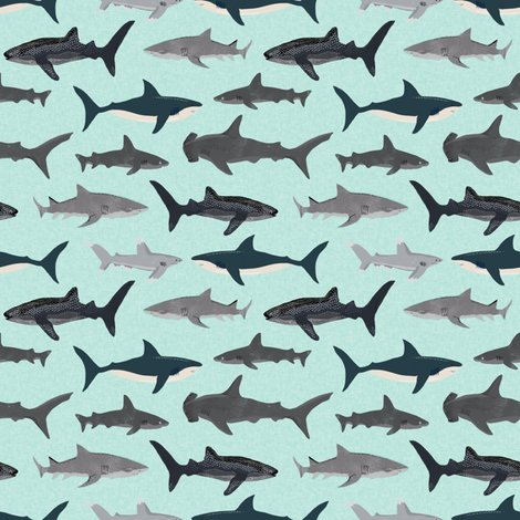 Rrral_rb_sharks_mint_tile_shop_preview
