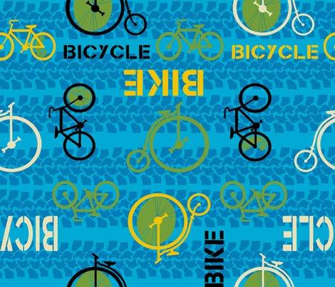 Rrhd_multi_bicycle_blue_color_shop_preview