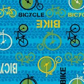 Rrhd_multi_bicycle_blue_color_shop_thumb