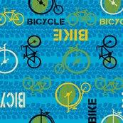 Rrhd_multi_bicycle_blue_color_shop_thumb