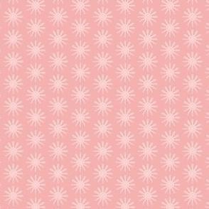 Glamour - Apple Blossom