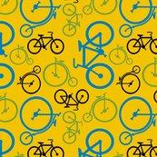 Rhd_bike_small_cordinate_blue_shop_thumb