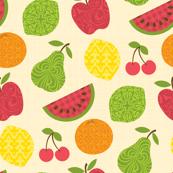 Fruit Punch-4in