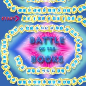 OBOB_board_game