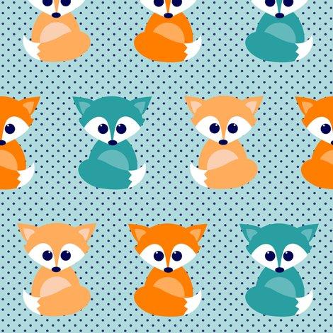 Rrrbaby_foxes-orangenavy2_shop_preview