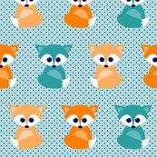 Rrrbaby_foxes-orangenavy2_shop_thumb