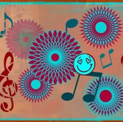 Musical Daze