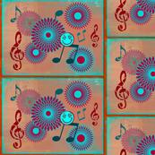 Musical Daze MD1