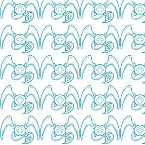 DGM Timcampy-blue