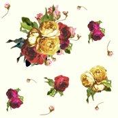 Rlarge_print_dark_floral_garden_yellow_shop_thumb