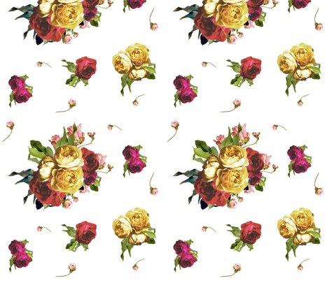 Large_print_dark_floral_garden_white_shop_preview