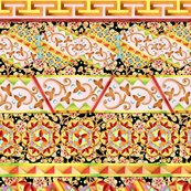 Rrpatricia-shea-150-26-extravagant-gypsy-caravan-stripe_shop_thumb
