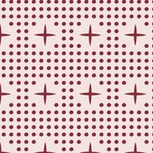 Rmaroon_dot_mudcloth.ai_shop_thumb