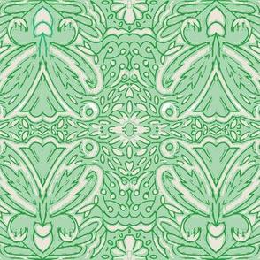 floral_brocade_mint