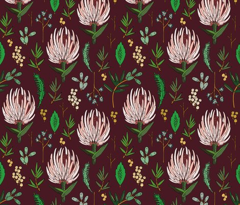 Rprotea_dark_maroon.ai_shop_preview