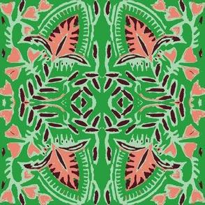 hammah_green