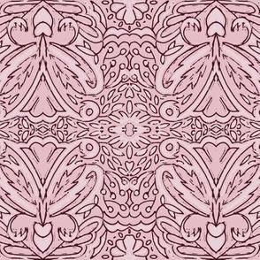 flora_brocade_lavender