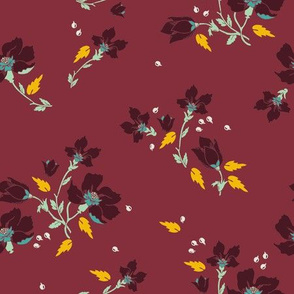 meadow_maroon
