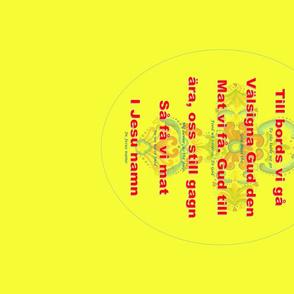 Swedish_Prayer_Towel_Yellow