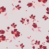 Rmeadow_lavender.ai_shop_thumb