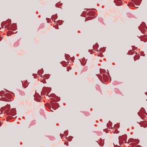 meadow_lavender