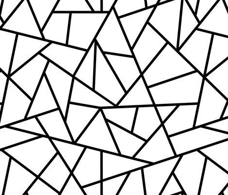 Rwall_art_black_on_white_copy-01_shop_preview