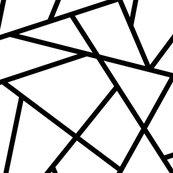 Rwall_art_black_on_white_copy-01_shop_thumb